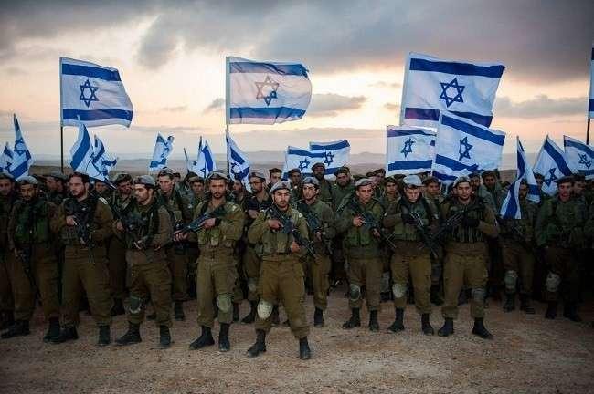Откровения израильтянина из частной военной компании ЧВК «Вагнер»