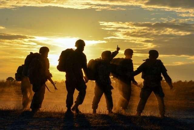 НАТО – дряхлеющий гегемон или разваливающийся опасный военный блок