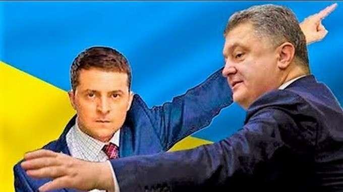Интервью Сергея Лаврова о ситуации на Украине, в Венесуэле и о политике США для программы «Главное с Ольгой Беловой»
