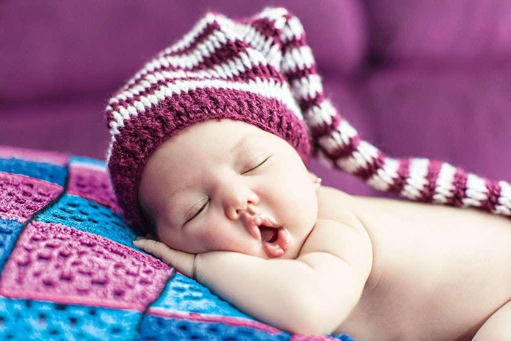 Главный секрет сна – это выдумка от неграмотных учёных