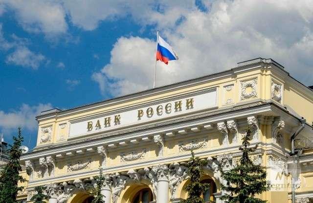 США и Запад теряют контроль над пятой колонной в России