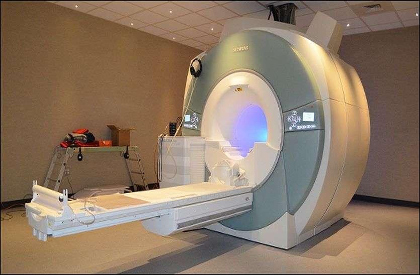 Компьютерная томография и маммография приводит к онкологии