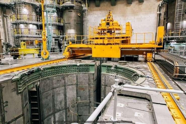Как «отсталая» Россия захватила мировой рынок атомной энергетики