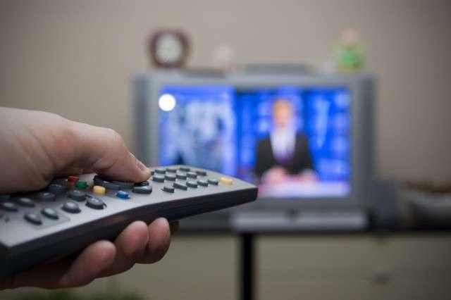 Проблемы российского телевидения как главного манипулятора страны