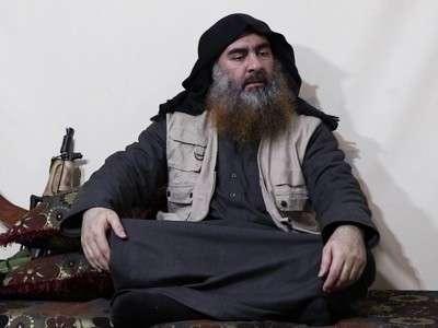 США продолжают распространять заразу исламского терроризма по всей планете