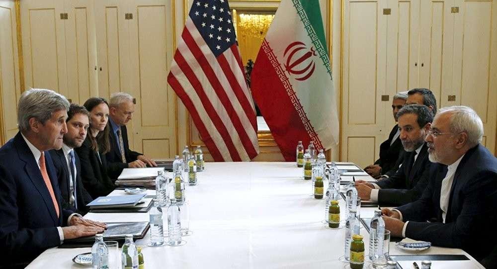 Иран выдвинул ядерный ультиматум Западу: 60 суток на снятие санкций по ядерной сделке