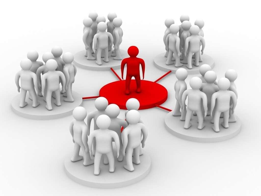 Социальный эксперимент по созданию самодельного института самоуправления