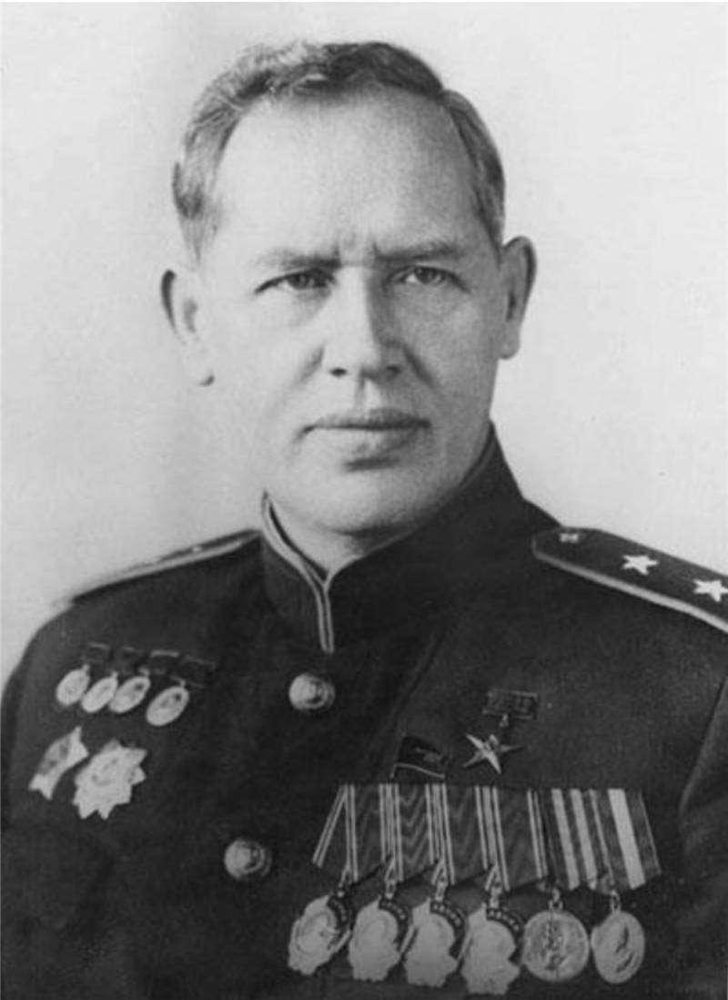 Истребитель И-185 Николая Поликарпова: история подлости и предательства