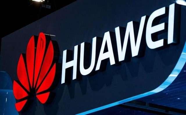 США хотят уничтожить HUAWEI, HUAWEI обгоняют в технологиях компании США