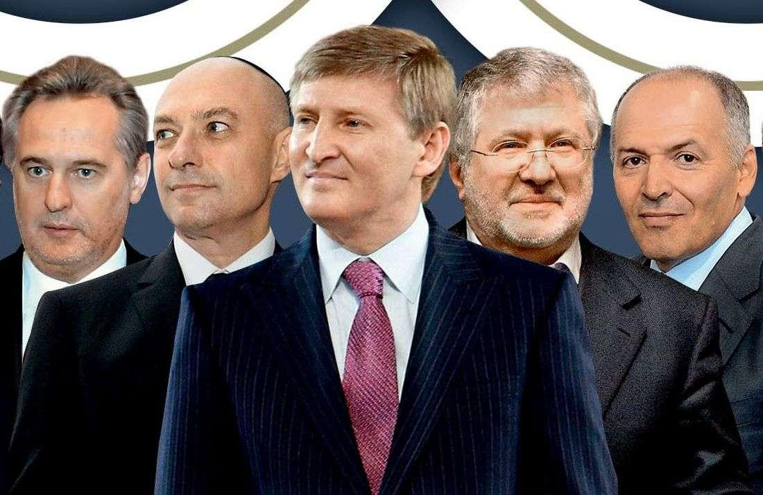 Изменится ли отношение украинской власти к русским и России при Зеленском?