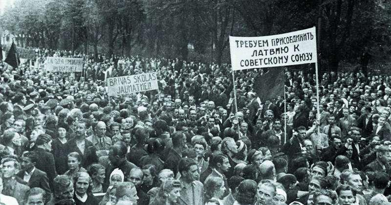 Независимость от России стала горькой пилюлей для бывших советских республик