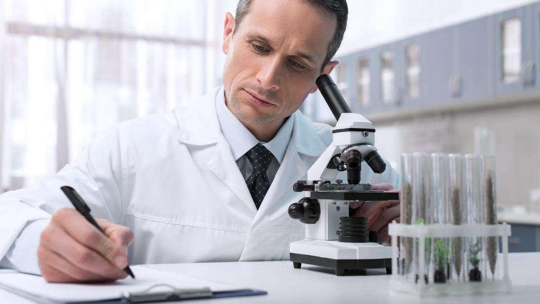 Научные издания превратились в жёлтую прессу – это реальность современной науки