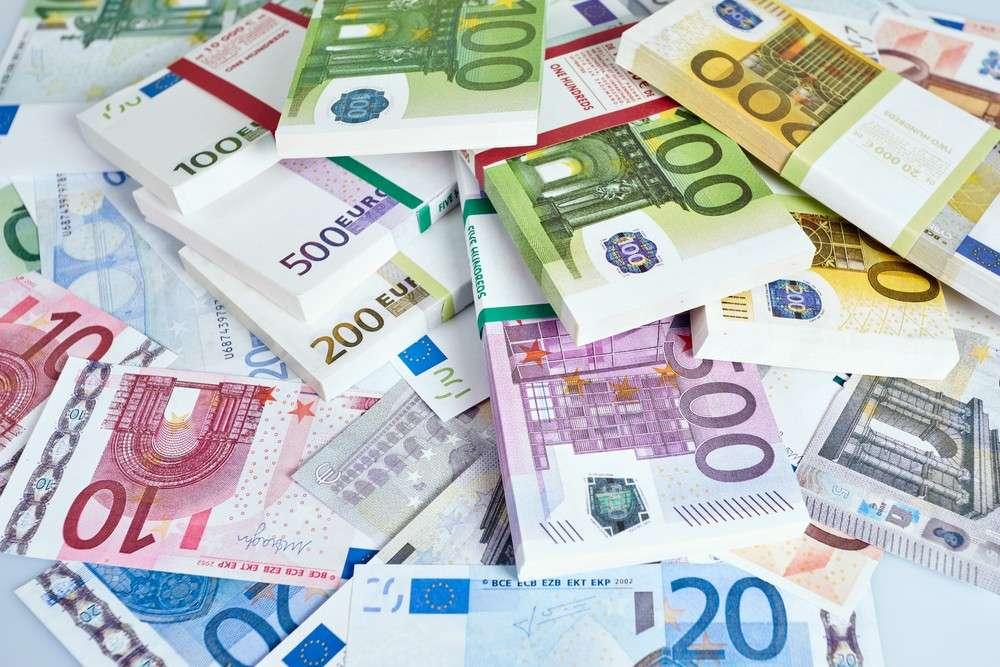 Борьба с наличными как легальный грабёж, деньги могут отобрать на границе с ЕС