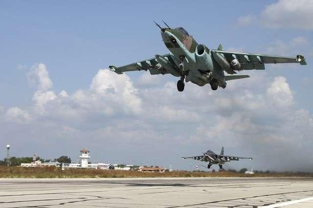 России решила и избавила мир от трёх главных мировых угроз