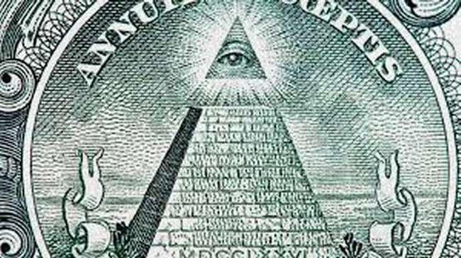 Капиталистическая система стоит у истоков всех мировых войн