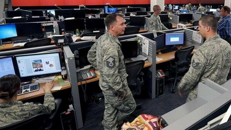 США объявила России кибервойну. Чем это грозит?