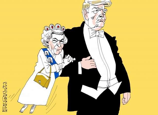 Что произошло на саммите G20 в Осаке и почему кто-то начал войну сразу с Путиным, Трампом и Цзиньпинем?