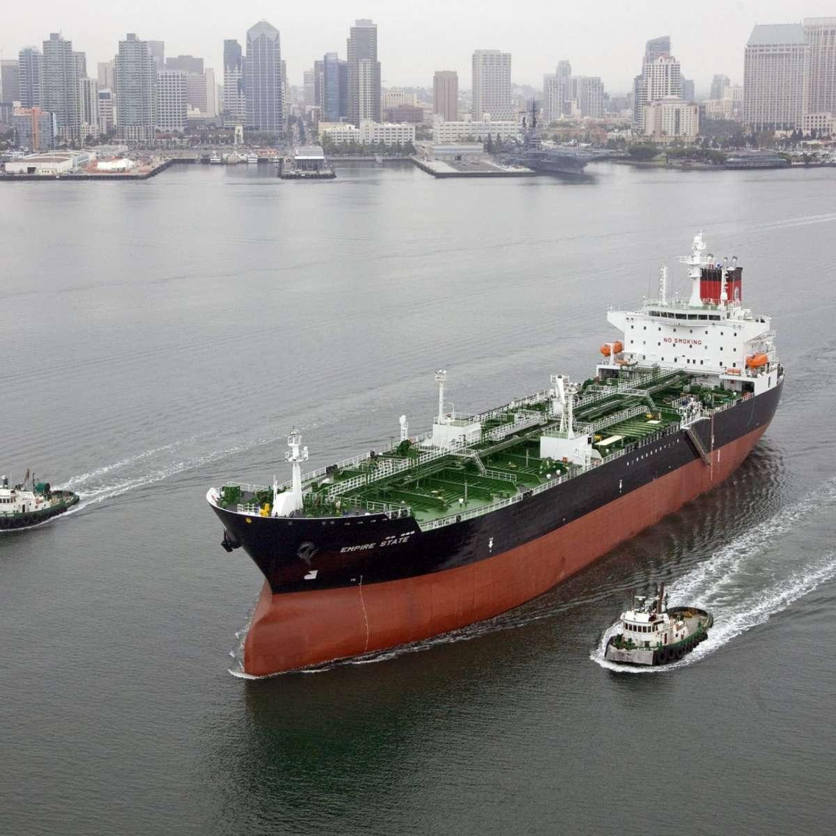 В США думают, что побеждают ОПЕК, сокращая объем покупок нефти