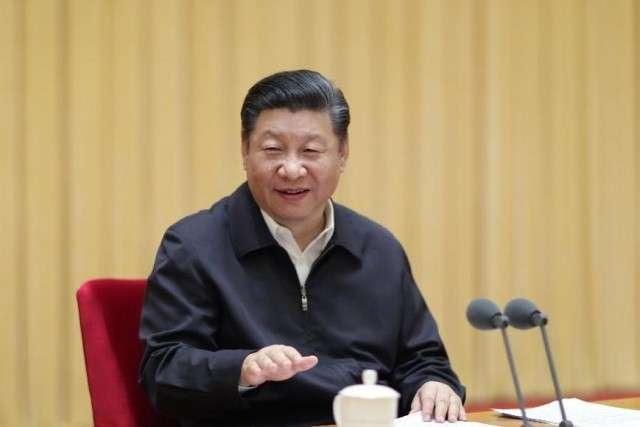 США своей политикой помогли России и Китаю сблизиться