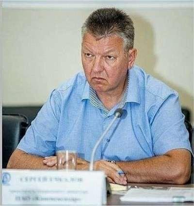 В Краснодарском крае концерн «Покровский» производит рейдерские захваты чужой сельскохозяйственной собственности