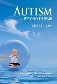 Аутизм радикально излечим, аутизм не является неизлечимым заболеванием
