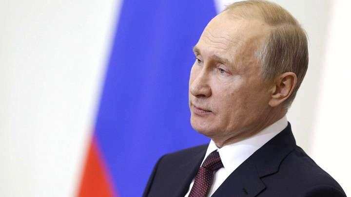 Распад, который англосаксы готовили России, уже реально навис над США