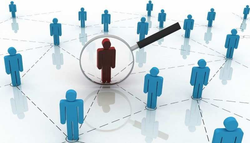Единая база персональных данных о гражданах – кому и зачем она нужна?