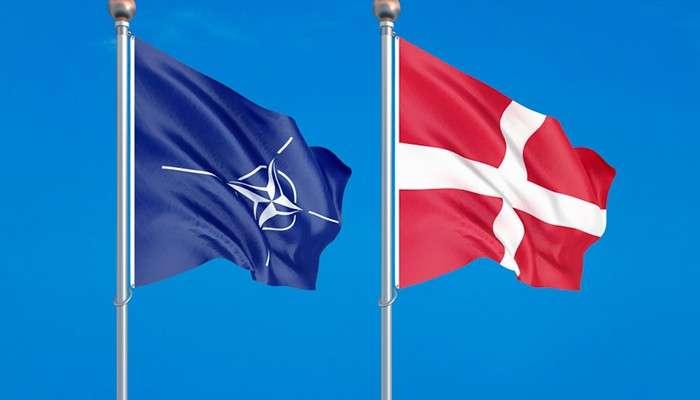 Когда похоронят дряхлеющее НАТО или коалицию бандитов во главе с США