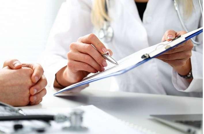 Отказ от прививок: как юридически грамотно защитить детей от произвола медиков и чиновников