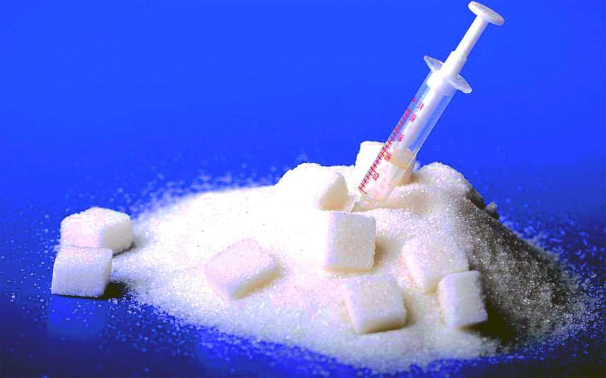 Причины диабета давно известны, но прячутся медицинской мафией