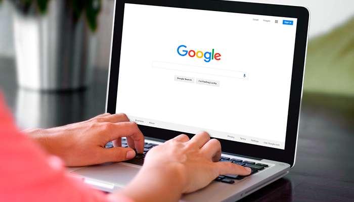 Как защитить русских детей от агрессивного развращённого западного интернета