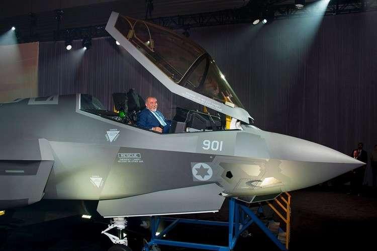 Оборонно-промышленный комплекс США стал жертвой частных мегакорпораций