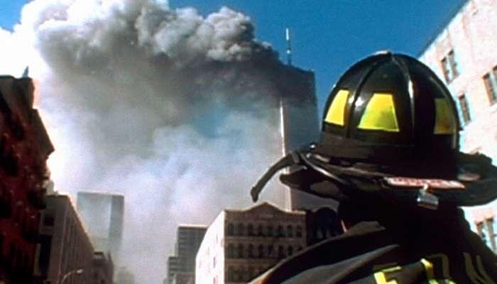 Теракт 11 сентября: как с помощью рухнувших небоскрёбов США взорвали весь мир