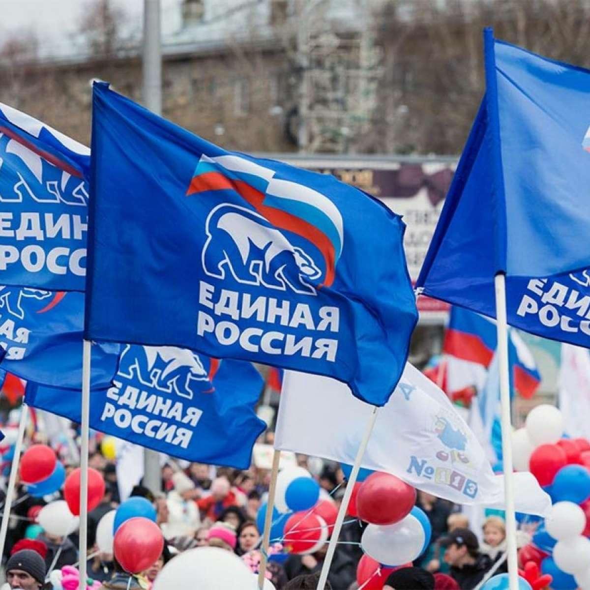 Причина деградации российской элиты, выборы в Мосгордуму это показало
