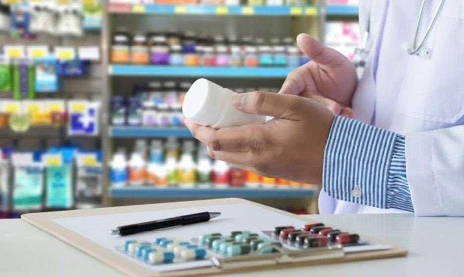 Фармацевтическая мафия продает лекарства яды в аптеках. Анонимное интервью с работниками аптек