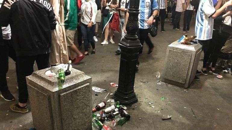 Пиво – это оружие первого удара, с него начинается привыкание к алкоголю