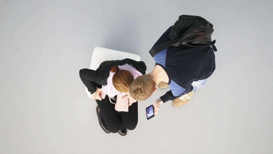 Интернет сети «под колпаком» США. «Любую интернет-технологию можно отключить дистанционно» – утверждает Наталья Касперская