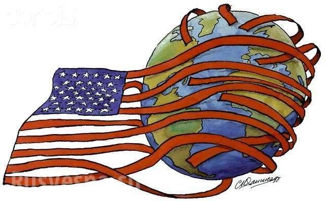 Система международных отношений будущего. Сергей Лавров