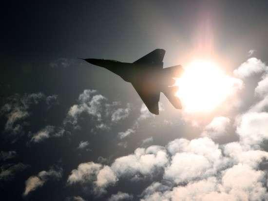 Итоги антитеррористической операции российских ВКС в Сирии