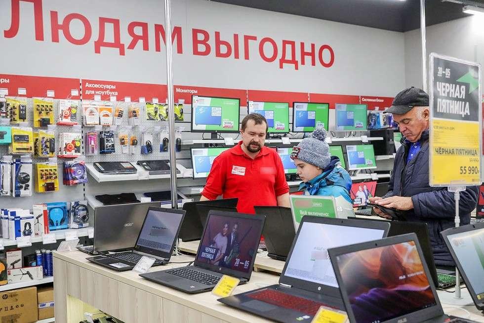 Как обманывают в магазинах, заставляя нас совершать ненужные покупки
