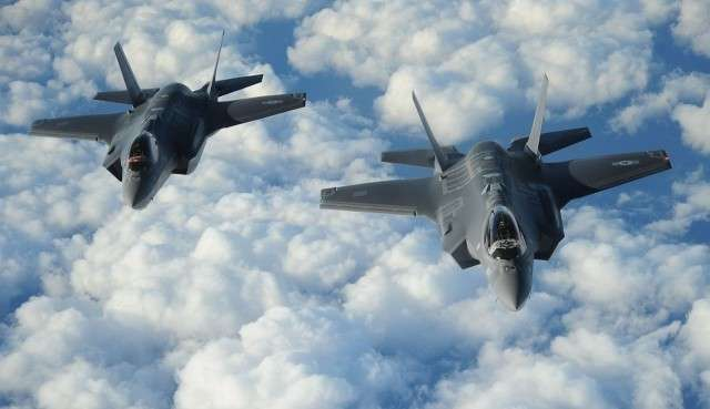 Военно-промышленный комплекс России опередил по эффективности ВПК США