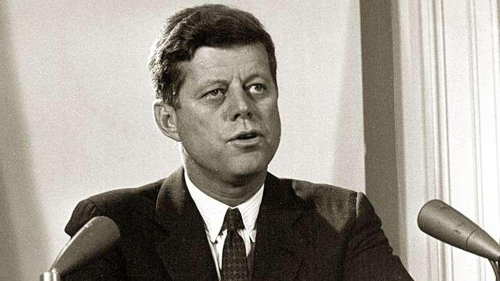 Карибский кризис стал катастрофой для Кеннеди и Хрущёва и уничтожил их