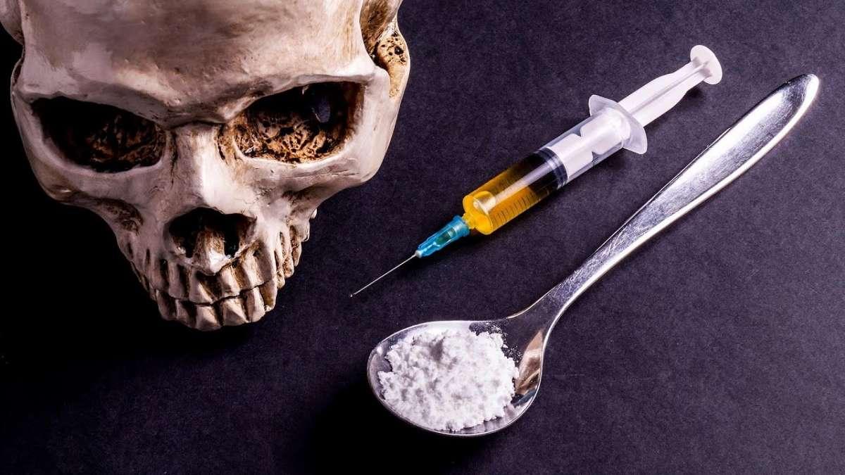 Инсулин – это наркотик! Из диабетиков делают ещё и наркоманов!