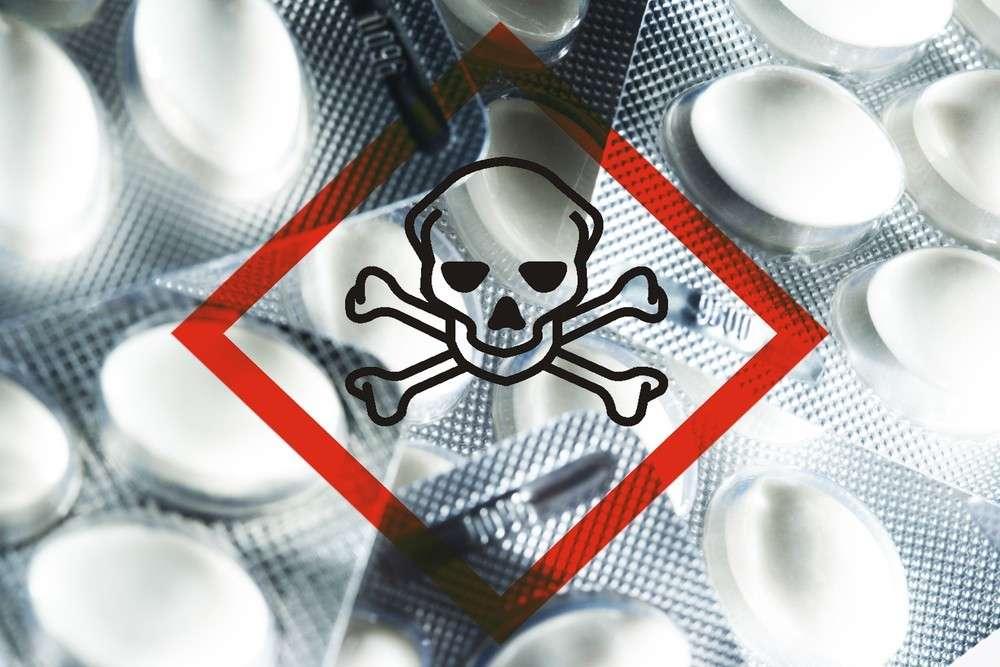 Опасной болезнью в мире в настоящее время является медицинская система