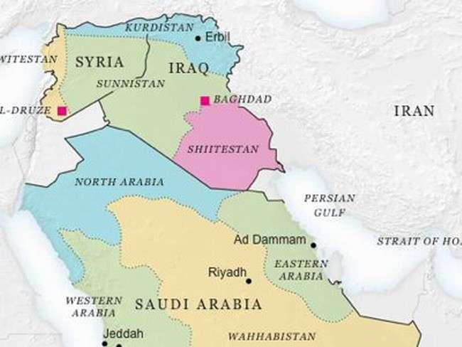 Турецко-курдский конфликт: что скрывается за турецко-курдской войной 2019 года