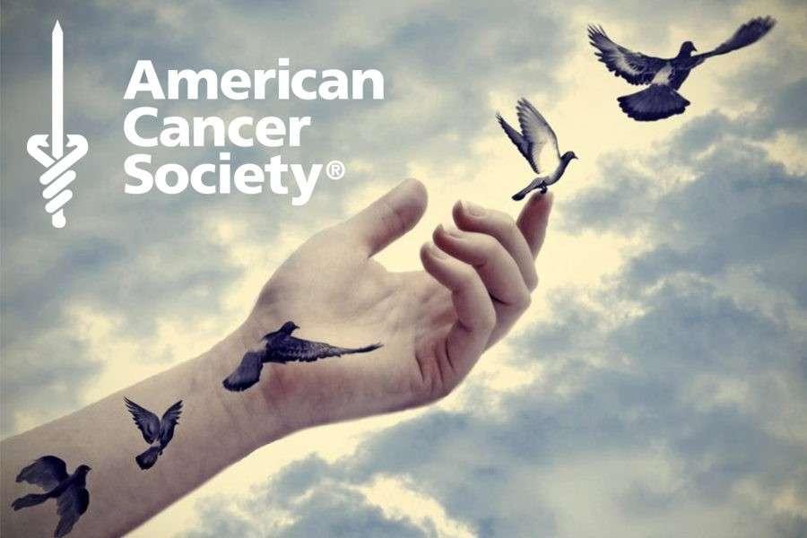 Люди умирают не от онкологии, а от лечения химиотерапией и облучения