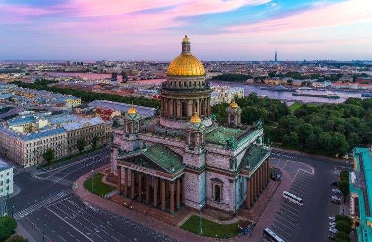 Чёрная металлургия России – скрываемый артефакт, опровергающий фальшивку о наших «лапотных» технологиях