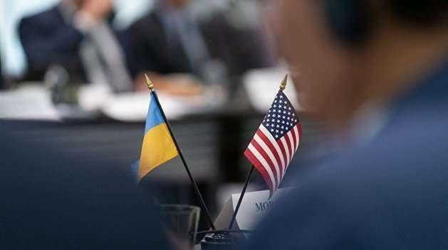 Почему США уже проиграли схватку за Украину, а Россия ещё не выиграла