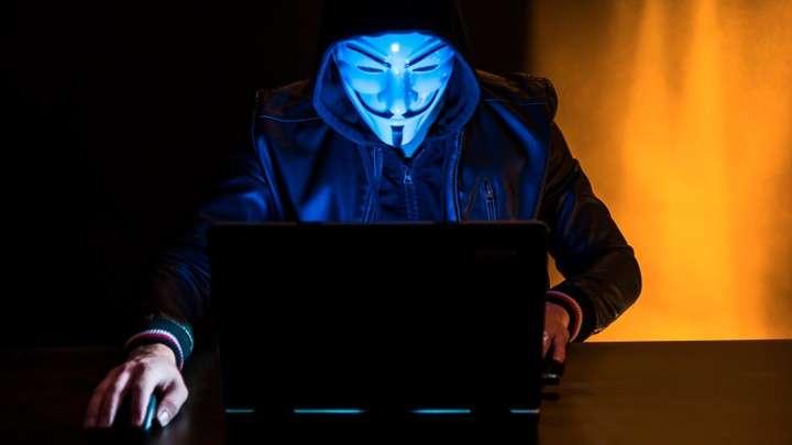 ФСБ против создания цифровых профилей жителей России – это угроза национальной безопасности страны