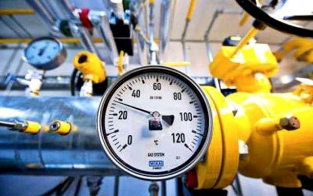 Газпром отказывается от переговоров с Украиной «до обретения вменяемости»